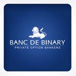 Banc-de-Binary-1