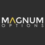 Magnum-Options