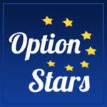 optionstars